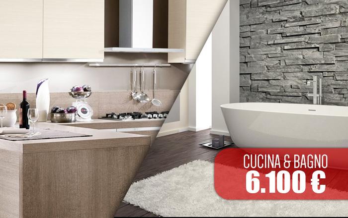 Ristrutturazioni roma di luca ristrutturazioni - Ristrutturazione bagno e cucina ...